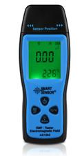 Digital LCD EMF Tester Electromagnetic Radiation Detector Meter Dosimeter D0B4