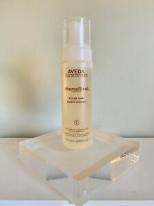 Aveda Phomollient Styling Foam~ Fast Free Shipping  *See Description