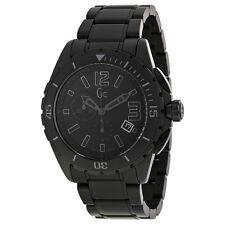 Guess GC Sport Class XXL Blackout Ceramic Mens Watch X76010G2S