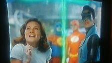 Cbs Justice league1997 Dvd+r