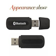 Usb Bluetooth Music Stereo Wireless Audio Receiver Adapter iPhone 6 6s 7 Plus