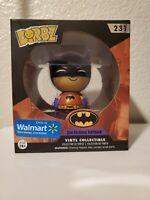 Zur-En-Arrh Batman #231- Funko Dorbz Vinyl Collectible - Walmart Exclusive