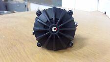 """Celestion CDX1-1430 1"""" 8 ohm driver"""