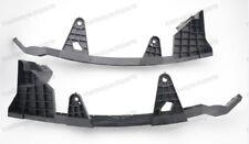 Pair Headlight Support Bracket Retainers for Honda Accord Crosstour 2013-2018