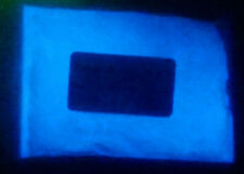 20g BRIGHTEST GLOW IN THE DARK BLUE POWDER FROM UK STOCK