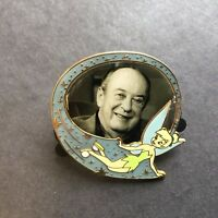 DisneyShopping.com - Marc Davis & Tink Proof Series Pin LE 250 Disney Pin 43751