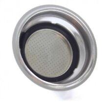 De'Longhi EC680 Dedica 5513200809 15-Bar Pump Espresso Machine Filter 1 Cup