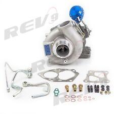 REV9 TD05HR 20G RACE SPEC TURBOCHARGER TURBO FOR 97-07 EVO 4/5/6/7/8/9 EVOLUTION