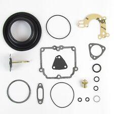 Stomberg Zenith Oe Calidad Kit De Servicio Para cdt175 o cdtu175 Mercedes 230c,230 T