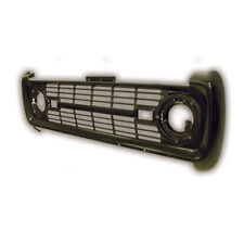 Aftermarket Front Grille for 1969 - 1977 Ford Bronco ***FREE SHIPPING***