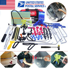 Automotive Dent Repair Kits Amp Tools Ebay