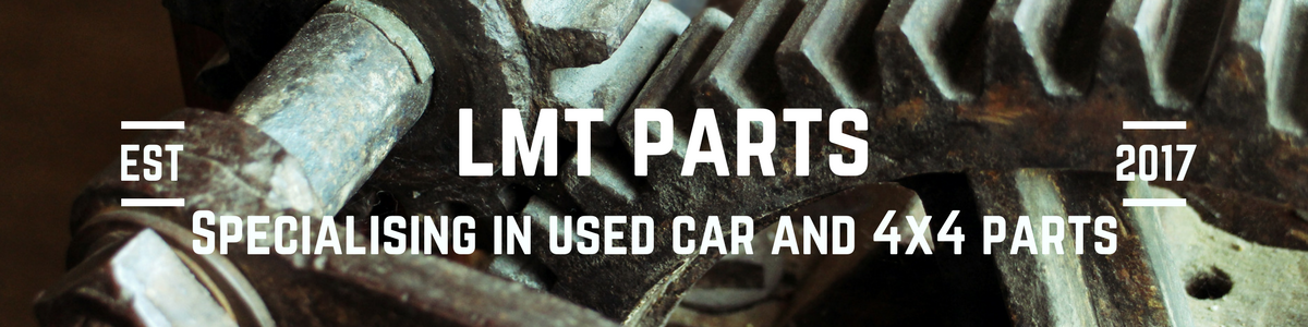 LMT_CAR_PARTS