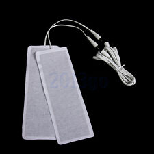 5V 6*20CM USB Heating Film Heater Winter Warm Plate For Shoes Golve Mouse Pad YG
