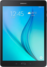 """Samsung Galaxy Tab A - Tablette - 9.7"""" SM-T550"""