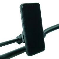 Compact Vélo Barre Transversale Support & Tigra Neo Lite Étui Pour Huawei P20