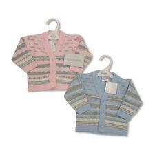 C&A Pullover und Strick für Baby Jungen