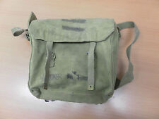 Great Britain Collectable World War II (1939-1945) Army Bags