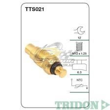 TRIDON WATER TEMP FOR Holden Commodore-6Cyl 03/86-08/88 3.0L RB30E(T)(Petrol)