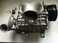 supercharger Compressor Turbocharger sc14 for 2.0-3.5L TOYOTA Previa GL8 HOVER
