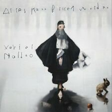 "XAVIER NAIDOO ""ALLES KANN BESSER WERDEN"" 3 CD NEU"