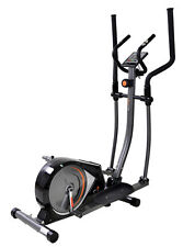 V-fit PME-1 Programmable Magnetic Cross Trainer r.r.p £370