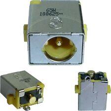 ACER Aspire 5742G 5742Z 5742ZG 5742 DC Jack Power Socket Port Connector 65watt