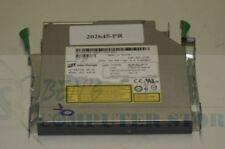 H-L Data Storage CD-RW/DVD Drive GCC-4241N U1753
