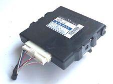 2006 - 2008 Toyota RAV4 4WD Transfer Case Control Module Unit P: 89630-42010 OEM
