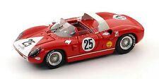 Ferrari 330 P #25 Sebring 1964 1:43 Model 0177 ART-MODEL