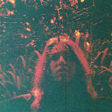 Turnover - Peripheral Vision [New Vinyl LP] Colored Vinyl, Digital Download
