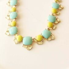New Banana Republic Collar Necklace Gift Fashion Women Jewelry 2Colors Chosen FS