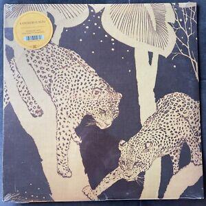 Langhorne Slim Langhorne Slim  The War Eagles Vinyl LP Album NEW Sealed