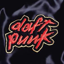 Homework par Daft Punk (LP Vinyl Album, 1997)