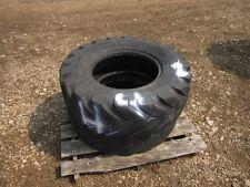 Goodyear Tires 12.5/80-18