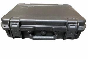 "SKB 3i-1813-5B-C 18"" x 13"" x 5"" iSeries lockable SPECIAL $20 Overstocked PRICE"