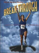 Merrill Reading Program - Break Through Student Reader - Level H (Basic Reading