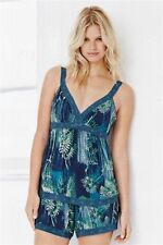 Viscose Floral Everyday NEXT Nightwear for Women
