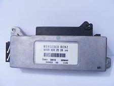 Mercedes 1298202526 ECU Roof Control Module | R129 SL