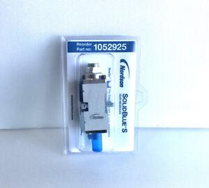 Nordson 1052925 Glue Module New in box