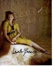 LAUREN BACALL signed autographed photo (3)