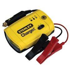 Stanley 0690107 Stanley Bc-209E Carica Batteria Automatico