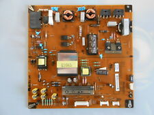 platine alimentation TV LG modéle 47LM860V