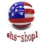 shs-shop1