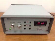 Illinois Instruments - Model #2556 - Oxygen Analyzer