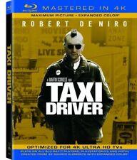Blu-ray Robert De Niro