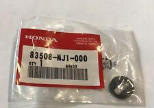 Rondella corpo chiave -  Washer, Key Body - Honda NOS: 83508-MJ1-000