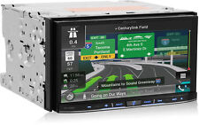 "Pioneer AVIC-8200NEX 7"" Nav Bluetooth DVD CarPlay Android Auto HD Radio Stereo"