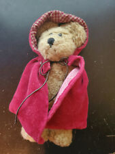 New ListingBoyds Bears Collection - Share  Colleen O'Bruin 6in.