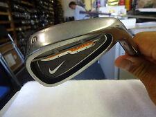 Nike IGNITE #6 Iron Original Steel Uniflex