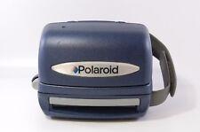Polaroid 600 Instant Camera film 600 tested dlmton ref.